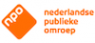 Logo NPO online.png