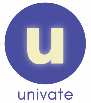 Univate Logo Long 1HR.png